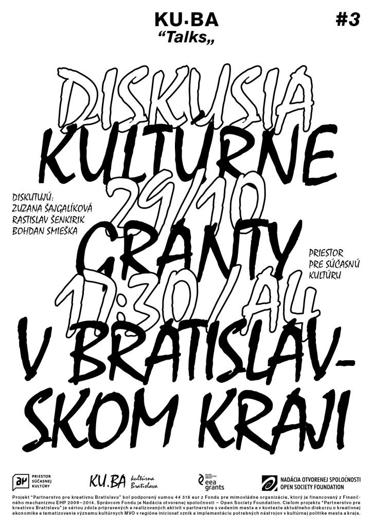 fb-poster4