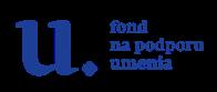 fond-na-podporu-umenia