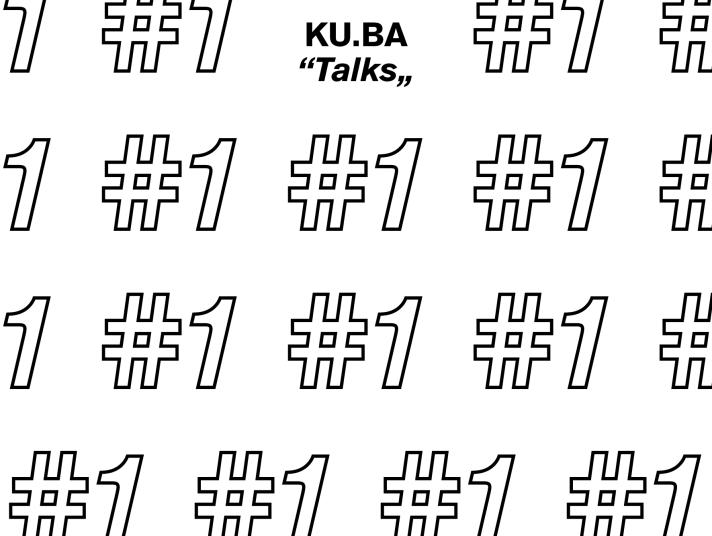 ku-ba_pp2