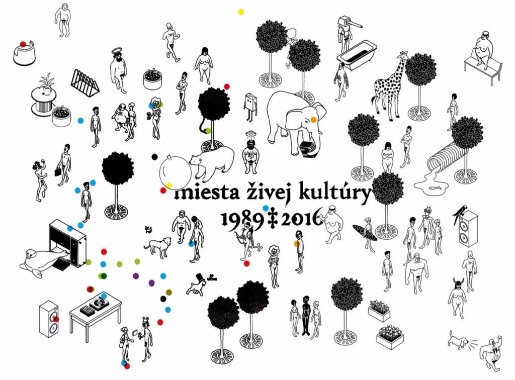 publikacia-cover